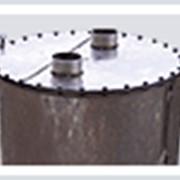 Фильтр-сепаратор (Separator filters) фото