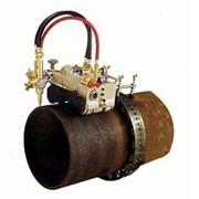 Газорезательная машина CG2-11 фото