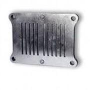 Клапан низкого (высокого) давления запасная часть к компрессору ПКСД и ПКС фото