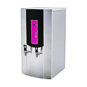 Электрический проточный кипятильник Gastrorag DK-WB-91 фото