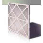 Ткани фильтровальные из стекловолокна фото