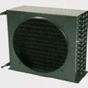 Конденсатор Lloyd SPR 6 Heatcraft фото