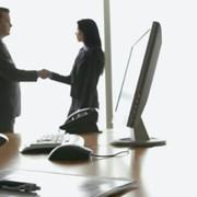 Проверка кадрового делопроизводства, Кадровый учет фото