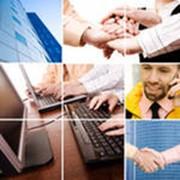 Исследования маркетинговые фото