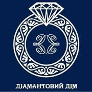 """Франшиза ломбарда """"Діамантовий Дім"""" фото"""