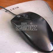 Коврик для мыши A4 G-Cube фото
