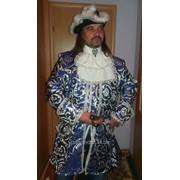 """Костюм """"Людовик XIV"""" фото"""
