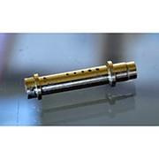 Жиклер воздушный 3BJ-03141-0 TOHATSU MFS20C фото