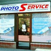 Ремонт Цифровых фотокамер фото