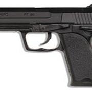 Пистолет пневматический Gamo PT-90 4,5 мм фото