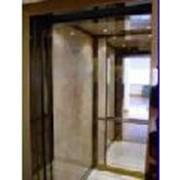 Техническое обслуживание лифтов фото