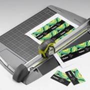Резаки, триммеры, гильотины Rexel (ACCO Brands) фото