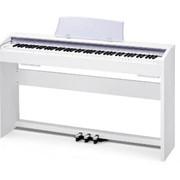 Фортепиано цифровое компактное CASIO PX-735WE фото