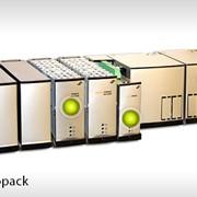 Системы электропитания постоянного тока System Micropack 250W-1,5KW фото