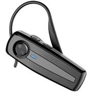 Bluetooth гарнитура Plantronics Explorer 210 фото