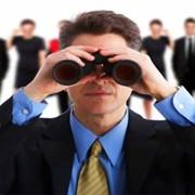 Исполнительный Поиск Executive Search фото