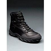 Кроссовки Oakley черный р.45 фото