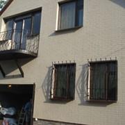 Теплоизоляция домов фото