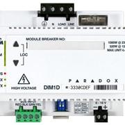 Домашняя автоматика DIM1D фото