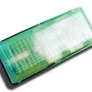 Плафон освещения салона ВАЗ 2114, 2115. Опт. фото