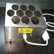 Овоскоп ОВ-10 фото