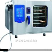 Профессиональное кухонное оборудование для ресторанов, баров,кафе и столовых фото
