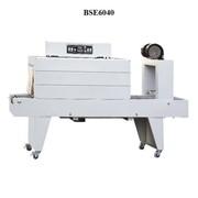 Термотоннель для групповой упаковки BSE6040 фото