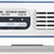 Преобразователь частоты SGU100A Rohde & Schwarz фото