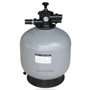 Фильтр для бассейнов EMAUX V450 фото