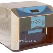 Анализатор молока ЭКОМИЛК Bond с принтером фото