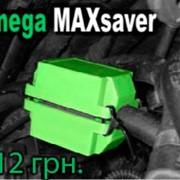 Неодимовые магниты MEGAMAXsaver® фото