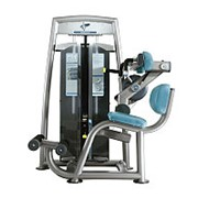 Профессиональный тренажер V-Sport В-Спорт 600G Тренажер для мышц пресса фото
