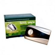Энергосберегающее устройство Electricity фото