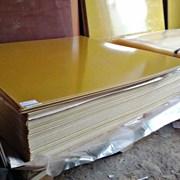 Стеклотекстолит лист 8 мм фото
