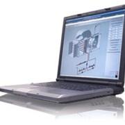 Проект внутренних диспетчеризации, автоматизации и управления инженерными системами. фото