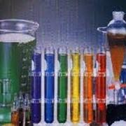 П-диазоаминотолуол, ч фото