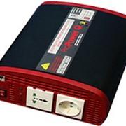Преобразователь тока (инвертор) Sterling Power ProPower Q 2700 (12В) фото