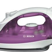 Утюг Bosch TDA 2329 фото