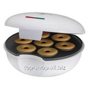 Апарат для приготування пончиків фото