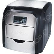 Ледогенератор Profi Cook PC-EWB 1007 фото