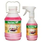 Универсальное моющее средство «Nortex»-Eco  фото