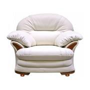 Кресло Йорк (12) фото