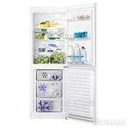 Холодильник Zanussi ZRB33104WA фото