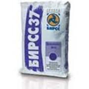 Шпаклевка цементная «БИРСС 37-Финиш» фото