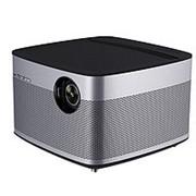 XGIMI H2 проектор (Международная версия) фото