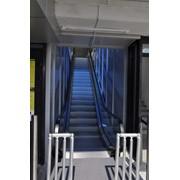 Поставка, монтаж и пуско-наладка лифтов и эскалаторов. Лифты для котеджей. фото
