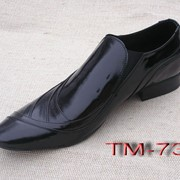 Туфли М-734 фото