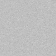 Плитка для кухни Прованс G серый 420x420 фото