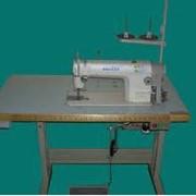 Машинки швейные GEMSY GEM8500H фото