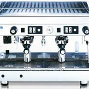 Капсульная кофемашина Lavazza BLUE LB 4700 WEGA фото